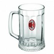 AC Milan söröskorsó 500 ML dobozos