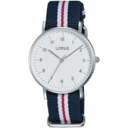 Ceas de dama Lorus RH805CX9 32mm 5ATM