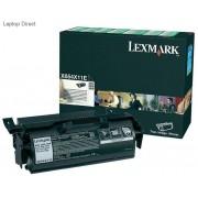 LEXMARK X654X11E EXTRA HIGH YIELD RETURN PROGRAMME PRINT CARTRIDGE for X654 X656 X658
