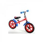 Bicicleta Fara Pedale Pentru Copii Baieti 12 Inch Volare Spiderman