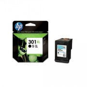Hp 301XL Nero cartuccia d'inchiostro originale XL CH563EE