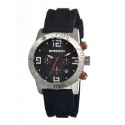 Breed 1104 Agent Mens Watch