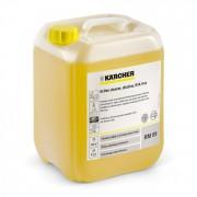 Karcher RM 81 ASF Aktywny środek czyszczący, 10L - 10