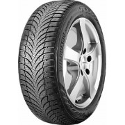 Nexen WinGuard Snow G3 WH21 195/50R15 82H M+S