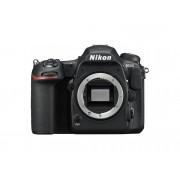 Nikon Cámara Réflex NIKON D500 (20.9 MP - ISO: 100 a 51200 - Sensor: DX)