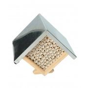 Dille&Kamille Hôtel à abeilles