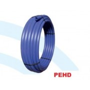 TUB Albastru APA PEHD 80,D=32mm PN6 SDR17,6 (colac 200m)