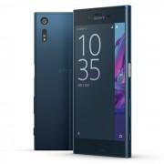 Sony Xperia XZ F8332 4 GB de RAM 64 GB ROM de doble SIM - azul