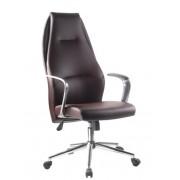 President magastámlás textilbőrös vezetői fotel fekete textilbőrrel
