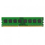 Kingston KCP424NS8/8 8gb Ddr4 2400mhz Module