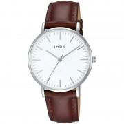 Ceas Lorus Classic RH885BX9
