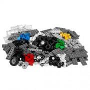 Lego Variety Wheel Set 9387 ?Domestic Genuine? V95-5909