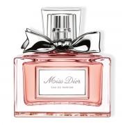 Dior Miss Dior 2017 Eau De Perfume Spray 100ml