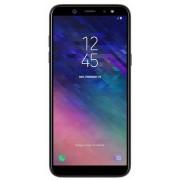 Samsung Galaxy A6 Lavander
