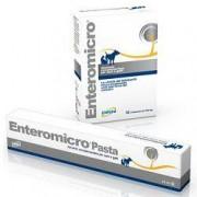 DRN Srl Enteromicro Pasta 15ml