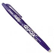 Přepisovatelná tužka PILOT FriXion-modrá