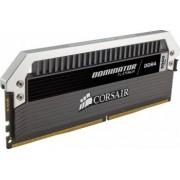 Memorie Corsair Dominator Platinum 16GB 2x 8GB DDR4 3200MHz CL16