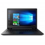 "Laptop Lenovo V110-14AST AMD A6-9220 RAM 4GB DD 500 GB 14""-Negro"