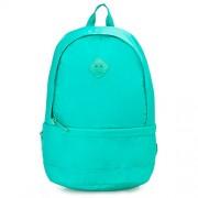 Colour Me Happy Backpack - Aqua Blue