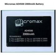 micromax X900 battery