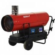 Dedra DED9956TK naftové topidlo 50kW s vývodem spalin DED9956TK