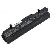 Adata DashDrive Durable HD710 2TB 3.0 (black)