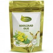 Healthy Vitamins Koolzaadolie