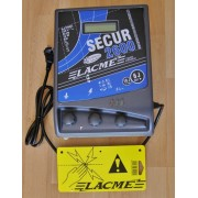SECUR-2600 6J