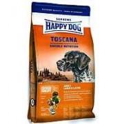 Hrana za pse Happy Dog Supreme Sensible Toscana 12,5kg