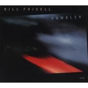 Muzica CD - ECM Records - Bill Frisell: Rambler