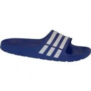 adidas Duramo Slide Blue