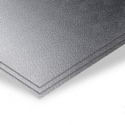 TABLA DE ALUMINIU STUCCO 0.8X1000X2000