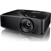 Videoproiector OPTOMA X342e, XGA 1024 x 768, 3700 lumeni, contrast 22.000:1