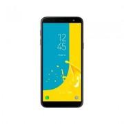 MOVIL SMARTPHONE SAMSUNG GALAXY J6 J600F DS (2018) NEGRO