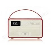 VIEW QUEST - RETRO RADIO MKII