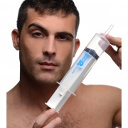 150ml Enema Syringe