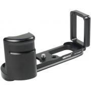 Fujifilm X100F Handgrip - L-Plate Handgreep Type X100F (Huismerk)