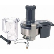 Kenwood At641 Whole Apple Juicer Attachment (Awat641B01)