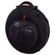 """Gewa SPS Cymbal Bag 22"""""""" Backpack"""