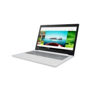 "NB Lenovo Ideapad 320-15 80XR00CDSC, bijela, Intel Celeron N3350 1.1GHz, 1TB HDD, 4GB, 15.6"" 1366x768 TN, Intel HD Graphic, DVD±RW, 24mj"