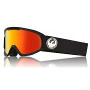 Masque de ski Dragon Alliance DR DX2 BONUS 332