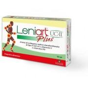 Feli pharma srl Leniart Uc-Ii Plus 30cpr