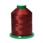 Vyšívací nit polyesterová IRIS 5000m - 35032-421 2978
