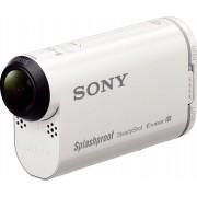 Sony aktivna videokamera HDR-AS200VB