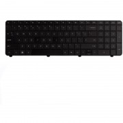 Tastatura laptop HP G72