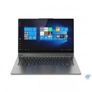IdeaPad Yoga C940-14''FHD i5-1035G4 16/512 W10 s 81Q9002YSC