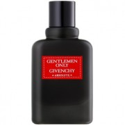 Givenchy Gentlemen Only Absolute Eau de Parfum para homens 50 ml