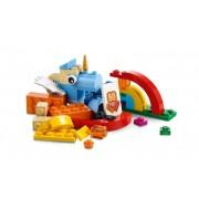 LEGO 10401 Zabava pod dugom