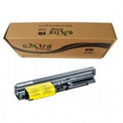 Baterie Acumulator Laptop Lenovo IBM ThinkPad 3000 N100 N200 C200 42T5212 EXTLEN100-TY-3S2P