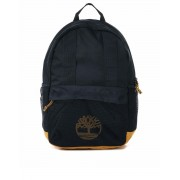 TIMBERLAND Backpack Logo Navy